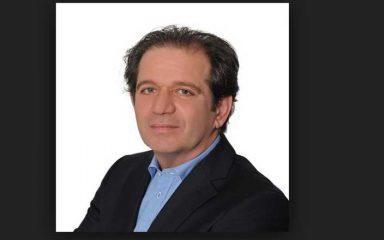 Tροπολογία του Μίμη Δημητριάδη που αφορά απόδοση ευθυνών σε επενδυτές αποκρατικοποιημένων επιχειρήσεων