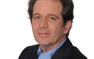 Μίμης Δημητριάδης: Ένα καλό νέο για την ειδική εκπαίδευση στην Εορδαία