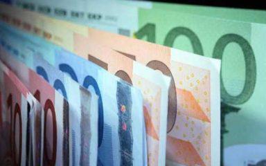 Φωτίου: Στα 150 ευρώ μηνιαίως το επίδομα ΟΓΑ – δωρεάν παιδικοί σταθμοί με voucher