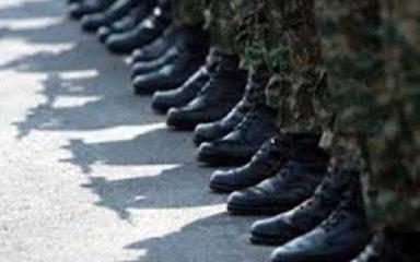 Δήμος Εορδαίας: Κατάρτιση στρατολογικών πινάκων