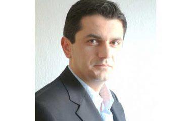 Ερώτηση Γ.Κασαπίδη και βουλευτών της ΝΔ για τις επιχορηγήσεις σε συνεταιριστικές οργανώσεις