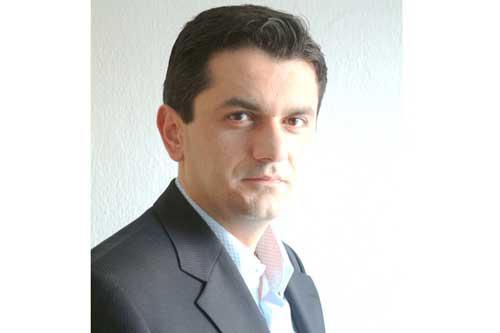 Γιώργος Κασαπίδης: «Να καταβληθούν άμεσα τα δεδουλευμένα στους ιδιώτες ιατρούς που εργάστηκαν στα νοσοκομεία του Νομού»