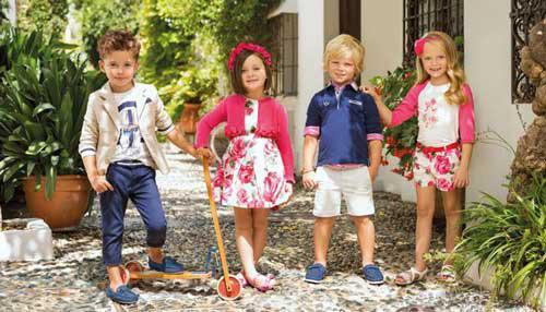 425507d453e «Πατούσα» παιδικό παπούτσι Ζαρζώνη Γιούλα Πλατεία Λασσάνη 17, Κοζάνη τηλ.  2461028861 fb. Πατούσα παιδικό παπούτσι