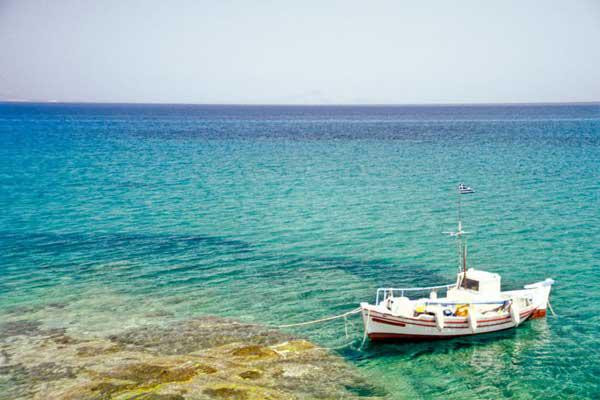 Που θα κάνουν τις διακοπές τους φέτος το καλοκαίρι οι Κοζανίτες!
