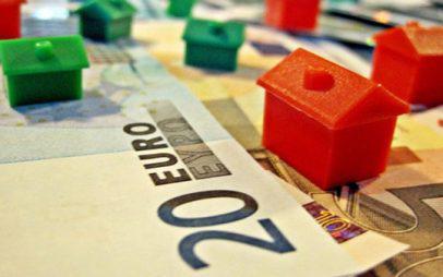 Ιδρύεται και στην Κοζάνη το πρώτο γραφείο ενημέρωσης δανειοληπτών