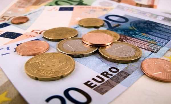 Από 15-20 Ιανουαρίου οι αιτήσεις για το Κοινωνικό Εισόδημα Αλληλεγγύης