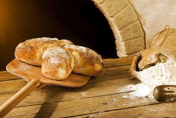 Κλειστοί θα είναι την Πέμπτη, ανήμερα του ΑηΛιά, οι φούρνοι της Κοζάνης