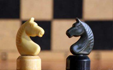 23ο Ανοιχτό Πρωτάθλημα Γρήγορου Σκακιού
