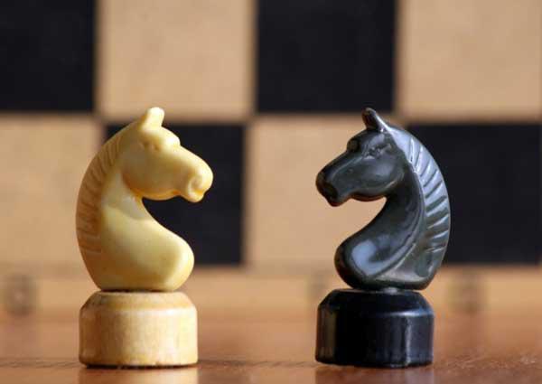 Ανακοίνωση της Σκακιστικής Ακαδημίας Πτολεμαΐδας για την έναρξη των μαθημάτων