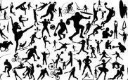 Γνωρίστε τα ατομικά αθλήματα μέσα από τους συλλόγους της Κοζάνης