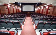 Σπουδαίες κινηματογραφικές προβολές της εβδομάδας στο ΟΛΥΜΠΙΟΝ (trailer)