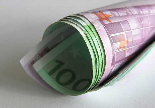 Ανακοίνωση του ΟΑΕΔ για την προπληρωμή των επιδομάτων