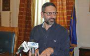 Δήμος Κοζάνης: Πολιτικό θράσος χωρίς όρια ή πως η «Ενότητα» ασκεί αντιπολίτευση παραπληροφορώντας του πολίτες