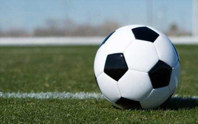 Αναβάλλονται όλα τα παιχνίδια στα πρωταθλήματα της ΕΠΣ Κοζάνης λόγω των καιρικών συνθηκών – Τα παιχνίδια των πρωταθλημάτων υποδομής θα διεξαχθούν κανονικά