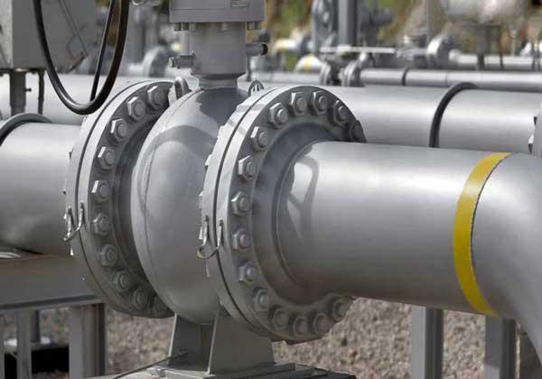 Το φυσικό αέριο στη Νεάπολη, τη Σιάτιστα, τα Γρεβενά;
