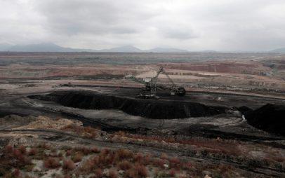 Δύο περιβαλλοντικές οργανώσεις απαντούν στη ΔΕΗ «Η Ελλάδα πρέπει να απεξαρτηθεί από τον βρώμικο λιγνίτη»