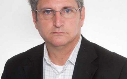Επανεξελέγη πρόεδρος του Φιλοπρόοδου Συλλόγου Κοζάνης ο Τάσος Γκλούμπος