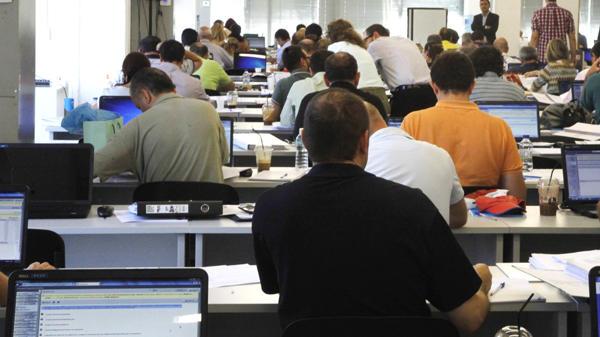Έρχεται αξιολόγηση για τους δημόσιους υπαλλήλους – Τι προβλέπει η υπουργική απόφαση