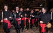 Πρόσκληση: Η καλύτερη οργάνωση της Αποκριάς στο δήμο Κοζάνης