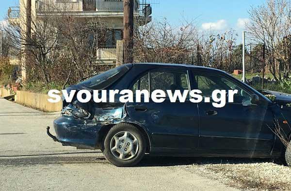 Η επίσημη ανακοίνωση της Πυροσβεστικής για τη σύγκρουση δύο Ι.Χ. αυτοκινήτων στο Άργος