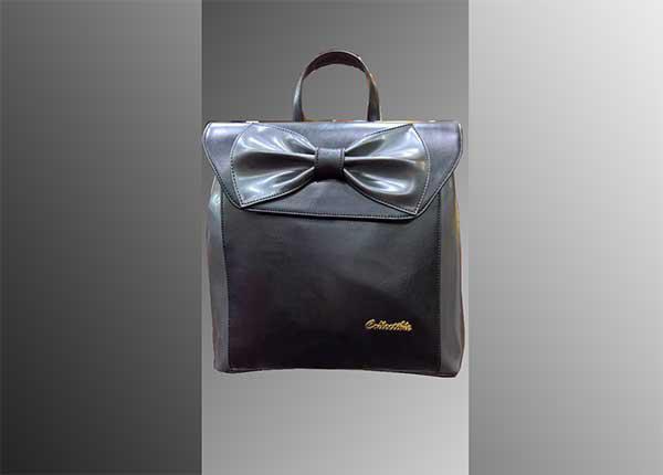 Η προσφορά του prlogos.gr – Μια τσάντα πλάτης από το κατάστημα Coco Accessories