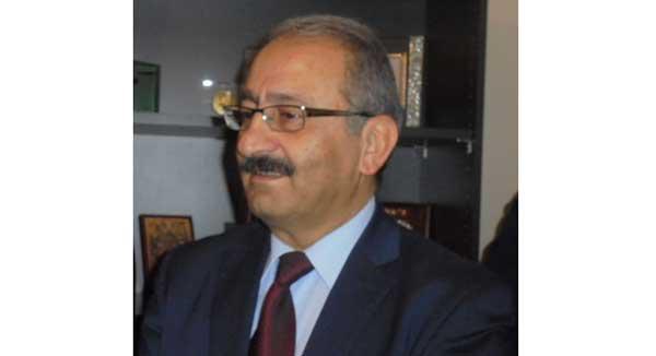 Κλειστά θα παραμείνουν τα σχολεία του Εορδαίας για την Τρίτη