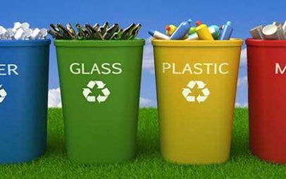 Πρόγραμμα ενημέρωσης «Πόρτα πόρτα» από το Δήμο Κοζάνης για την ανακύκλωση