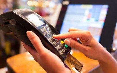 Υπουργική απόφαση για τις ηλεκτρονικές συναλλαγές