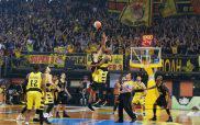 Κοζάνη ή Ξάνθη προτείνει ο Άρης για τον τελικό κυπέλλου στο μπάσκετ