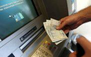 Υποχρεωτικά μέσω τραπεζών οι μισθοί στον ιδιωτικό τομέα