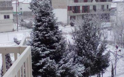 Ανακοίνωση της ΔΕΤΗΠ προς κατοίκους της Πτολεμαΐδας για τυχόν διαρροές στο δίκτυο τηλεθέρμανσης
