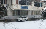 Καστοριά: Τι ώρα θα λειτουργήσουν τα σχολεία την Τετάρτη