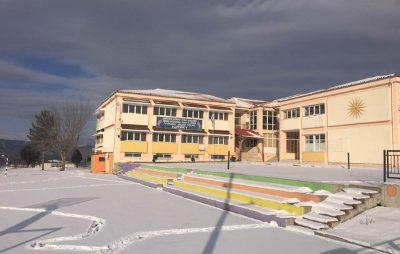 Δείτε πότε θα ανοίξουν τα σχολεία στο Δήμο Δεσκάτης αύριο
