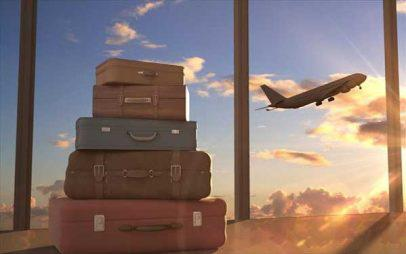Τα δικαιώματα των καταναλωτών που ταξιδεύουν με αεροπλάνο