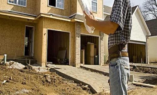 Από το πρωί ξεκίνησε η δυνατότητα υποβολής αιτήσεων για το πρόγραμμα «Εξοικονόμηση κατ' οίκον ΙΙ»