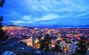 Travel ideas: 15+1 λόγοι για να πας στην Κοζάνη!