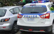 Αυξημένη η κίνηση οχημάτων στο Νομό Κοζάνης λόγω Αποκριάς