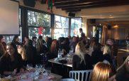 Κοπή πίτας για την Κοινωφελή Επιχείρηση του Δήμου Κοζάνης – Το φλουρί έπεσε στους παιδικούς σταθμούς