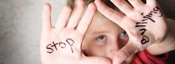 Ενήμερη η εκπαιδευτική κοινότητα για την νέα υπόθεση bullying της περιοχής