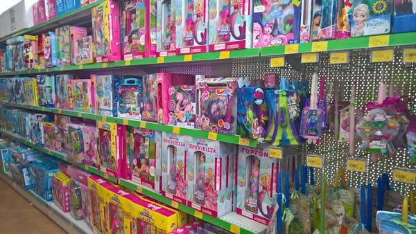 644b348a08a Happy market – jumbo. Μεγάλη ποικιλία σε λαμπάδες με τους αγαπημένους ήρωες  των παιδιών. Σοκολατένια αυγά, καλαθάκια, διακοσμητικά και ότι άλλο  θελήσεις για ...