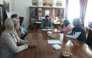 Τι ζητούν οι εργαζόμενοι των μάρκετ Καρυπίδης από το Δήμο Κοζάνης