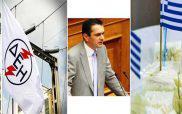 Γιώργος Κασαπίδης: «Η Δυτική Μακεδονία να παραμείνει το ενεργειακό κέντρο της χώρας»