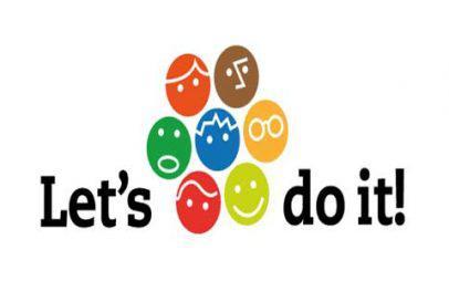Ο Σύλλογος Βλατσιωτών Πτολεμαΐδας στηρίζει το Let's Do It!