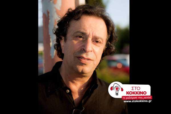 Θ. Μουμουλίδης: «Παρτίδα σκάκι» στην ενέργεια – υπάρχει τεράστιο ζήτημα για τα νερά αν δεν βρεθεί αγοραστής για τις λιγνιτικές μονάδες