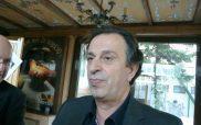 Θέμης Μουμουλίδης: «Να υπερασπιστούμε τους έλληνες κτηνοτρόφους»
