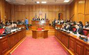 Περιφερειακό Συμβούλιο : Έντονες αντιδράσεις για τη συμφωνία με τη φέτα