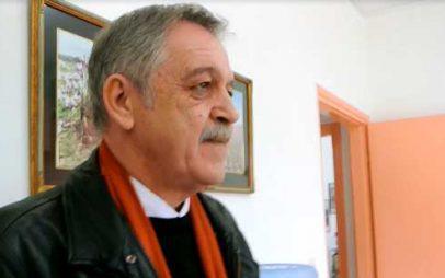 Κουκουλόπουλος: Γραβάτα σε πουκάμισο αδειανό – Ο Τσίπρας δένει τη χώρα σε διαρκή λιτότητα