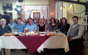 Σύλλογος Γρεβενιωτών Κοζάνης '' Ο ΑΙΜΙΛΙΑΝΟΣ'' στην ΕΡΤ1