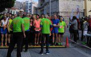 Μια γιορτή για τον αθλητισμό και την Κοζάνη ο Λασσάνειος δρόμος 2017