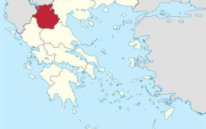 H Δυτική Μακεδονία στις 47 φτωχότερες περιφέρειες της Ε.Ε.-Έρχονται μεταρρυθμίσεις;